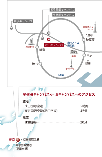 access_map_jp_sp