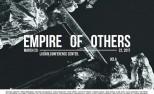 EMPIRE-OF-OTHERS_v9_Page_1-768x546