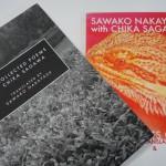 Eye_Sawako Nakayasu (books2)